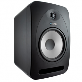 Tannoy Reveal 802 Powerful Next Generation Reveal Studio Monitor